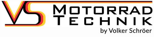 VS Motorrad Technik